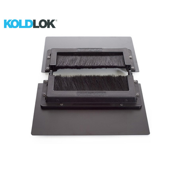 KoldLok-Surface-XL-Raised-Floor-Grommet
