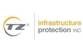TZ-logo
