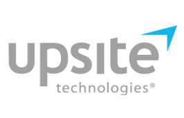 Upsite-Logo