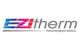 ezitherm-logo