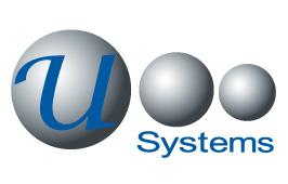 usystems-logo