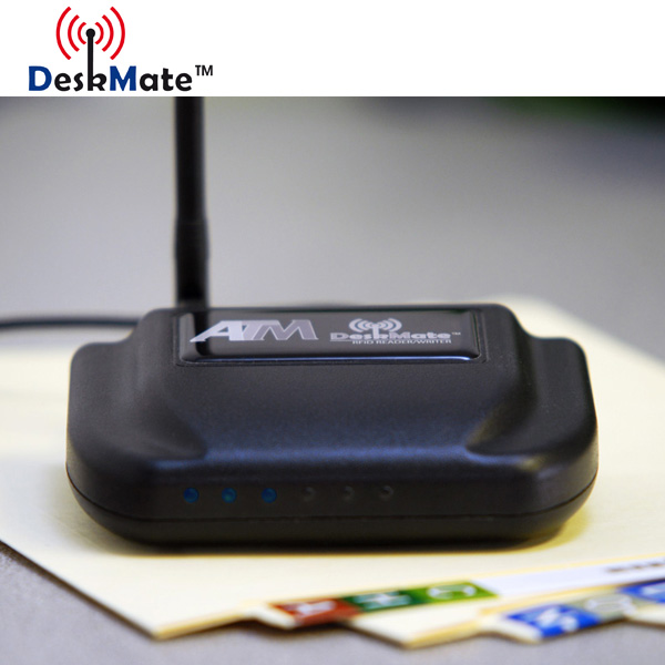 CFX-Deskmate-RFID-Reader