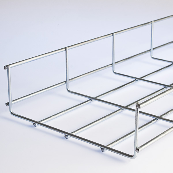 EDP Wire Cable Basket Tray