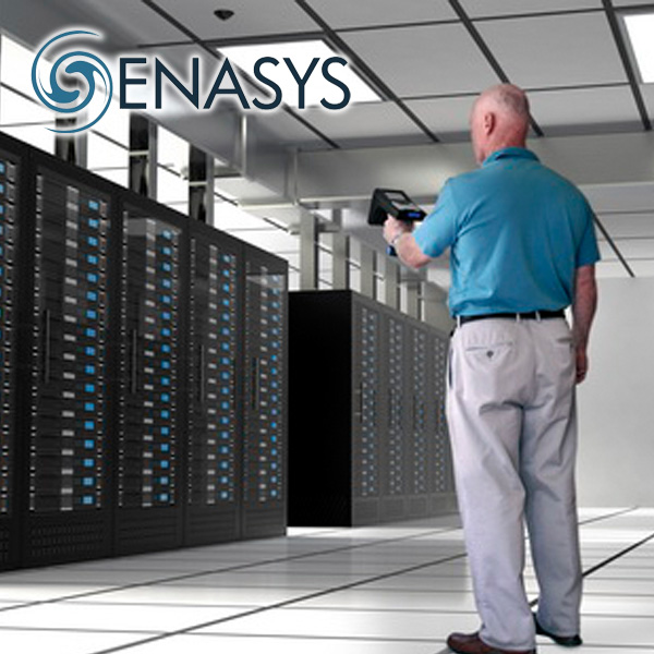 EnaSys RFID Asset Tracking Solutions