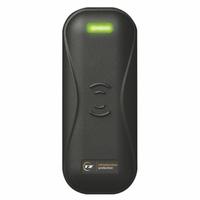 TZ RFID Reader