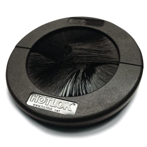 HotLok Round Grommet