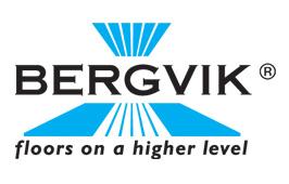 Bergvik Raised Floors