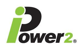 iPower Intelligent PDUs