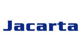 Jacarta Environmental Monitoring