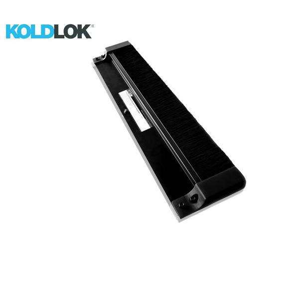 KoldLok 3in Extended Floor Grommet