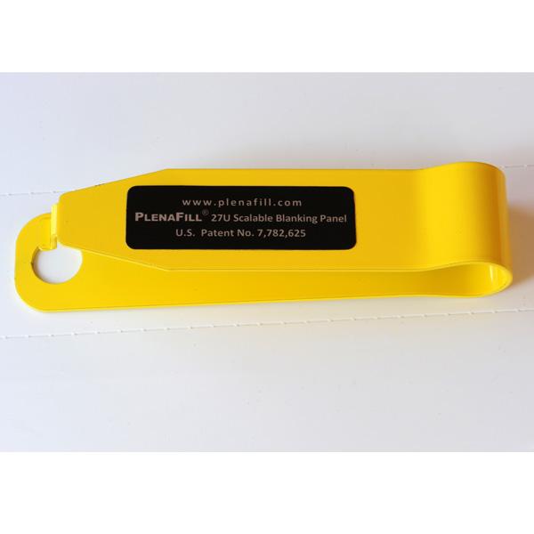 PlenaFill - 49-PF-PP - PlenaPop Hole Puncher