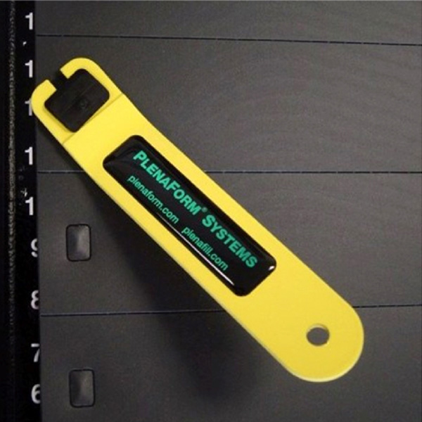 PlenaFill - 49-PF-PT - PlenaTool Rivet Remover