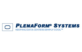 PlenaForm Systems manufacturers of PlenaFill Blanking Panels and PlenaForm Under Floor Baffle System