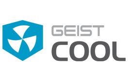 Geist SwitchAir Network Switch Cooling Solutions