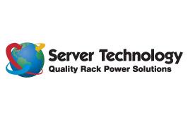 Server Technology Intelligent PDUs