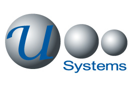 USystems 19