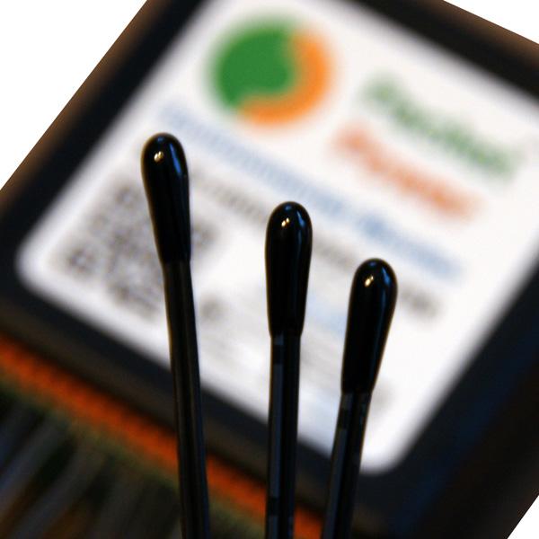 PacketPower Environmental Monitor Temperature Probes