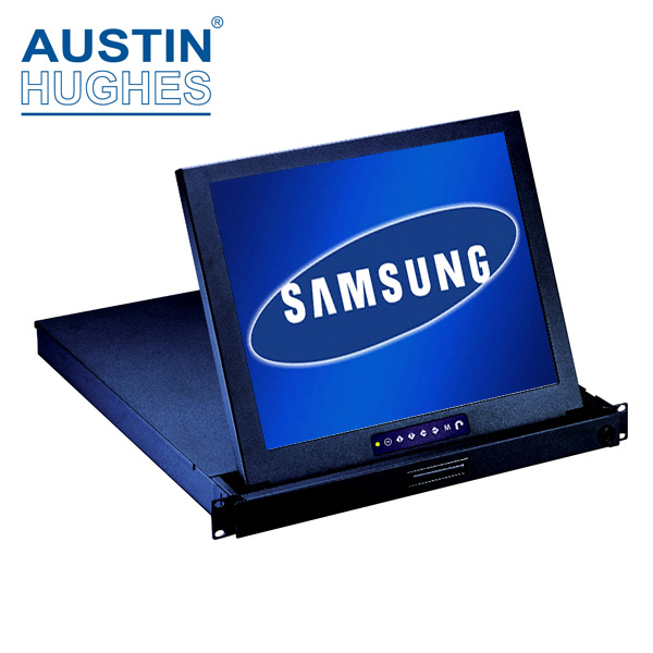 Austin Hughes RP Monitor Drawer