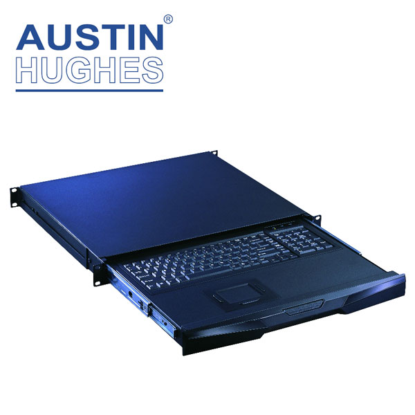 Austin Hughes RK-2 Keyboard Drawer