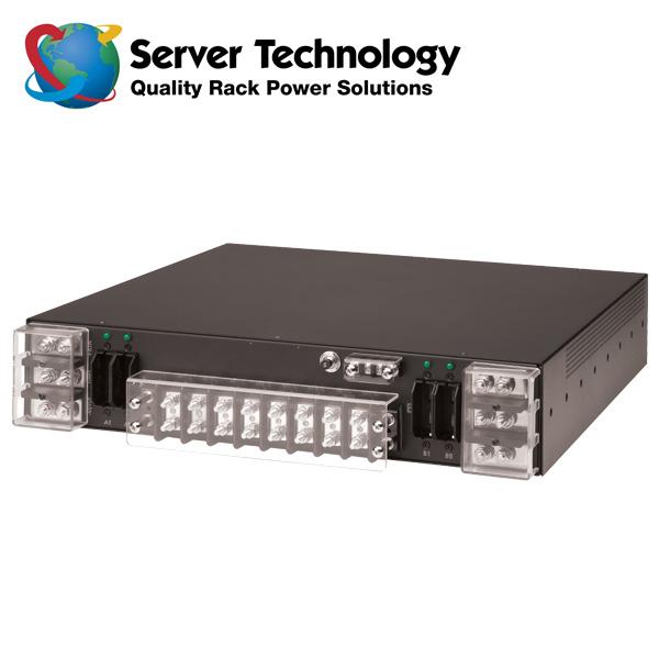 Server Technology 48v DC CDU