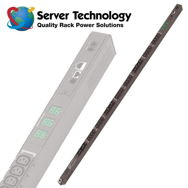 Server Technology Smart CDU