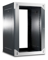7250 Series wall mount server rack