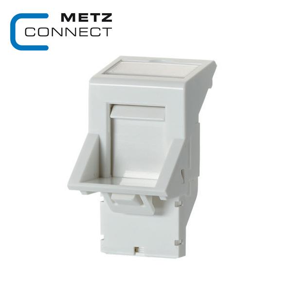 METZ CONNECT Keystone LJ6C Termination Unit