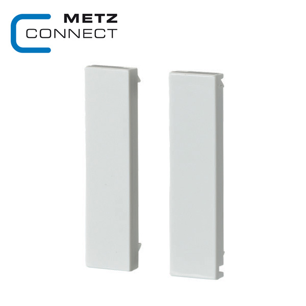 METZ CONNECT 12.5mm x 50mm Blind Cover For 50mm Frame