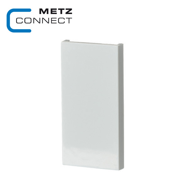 METZ CONNECT 50mm Blind Cover
