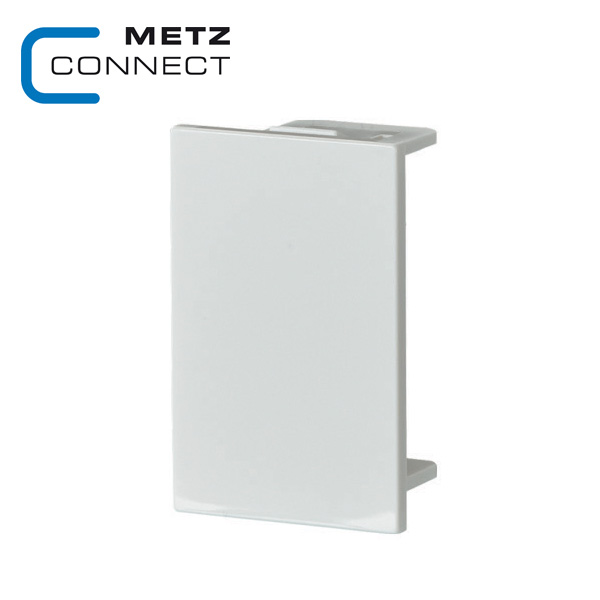 METZ CONNECT LJ6C Blind Cover