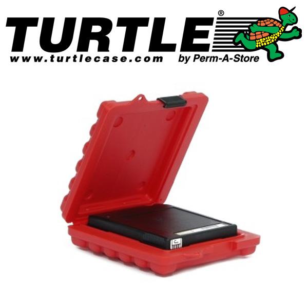 77-TC-MAILER3590 - Turtle Case Turtle Mailer 1