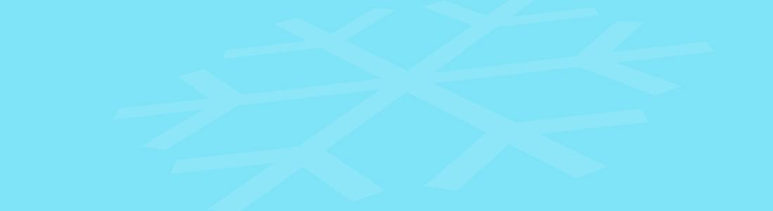 Airflow Management - Background