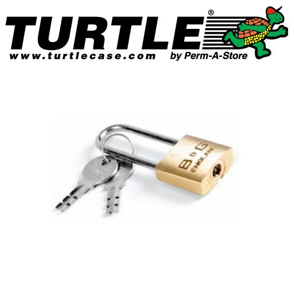 77-TC-LKEY - Large Key Padlock
