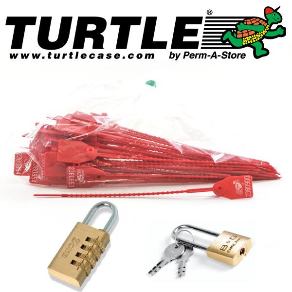 Turtle Case Accessories