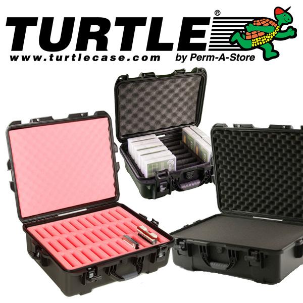 Turtle Case - Waterproof Cases