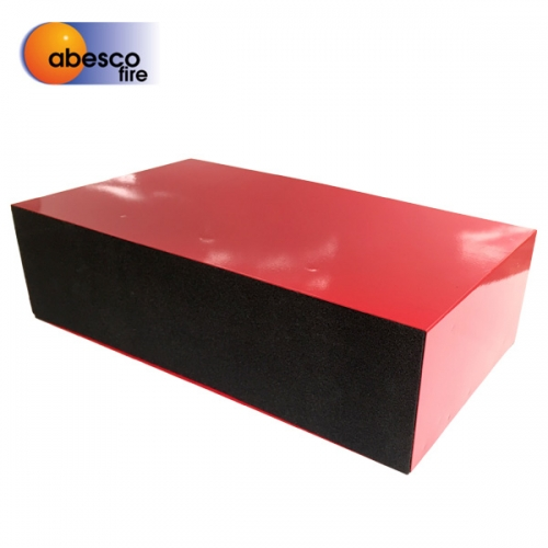 Abesco CT240 Cavity Wall Fire Barrier