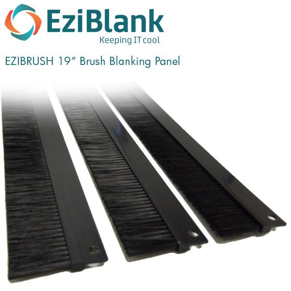 EziBlank EziBrush Brush Blanking Panel