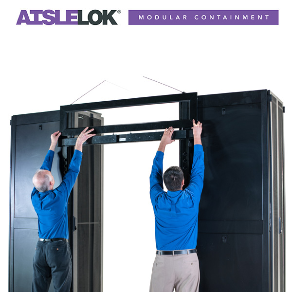 Installing Transom Window To AisleLok Sliding Doors