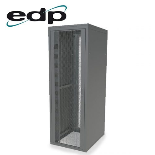 EDP Europe's 780mm Computer Rack