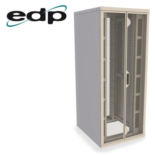 "EDP Europe Flat Pack 19"" Cabinet"
