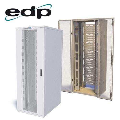 EDP Custom 19 Inch Cabinets