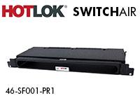 HotLok SwitchFix 46-SF001-PR1