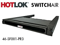 HotLok SwitchFix 46-SF001-PR3