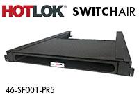 HotLok SwitchFix 46-SF001-PR5
