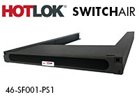HotLok SwitchFix 46-SF001-PS1
