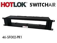 HotLok SwitchFix 46-SF002-PR1