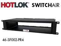 HotLok SwitchFix 46-SF002-PR4