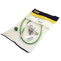 Hubbell Grounding Bonding Conductor Kits HGRKTDAxxDN