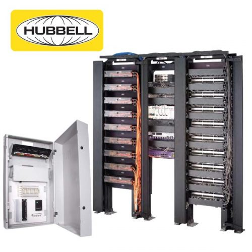 Network Cable Management Solutions