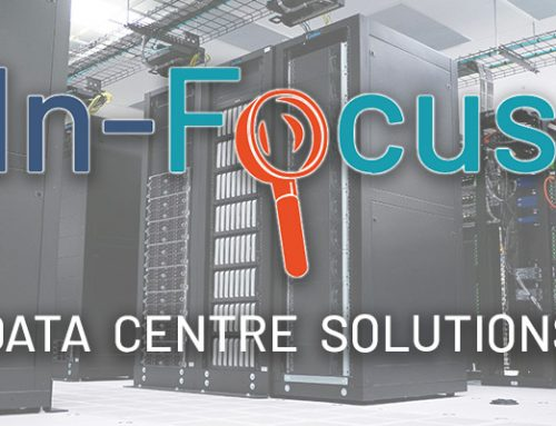 In-Focus Data Centre Solutions